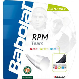 Babolat - RPM Team