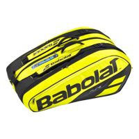 Babolat - Racket Holder Aero x 12