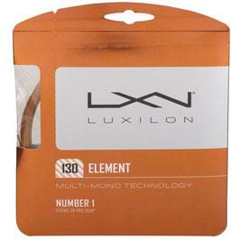 Luxilon - Element