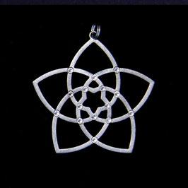 VENUS-Amulette