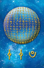 Deine persönliche Matrix-Card