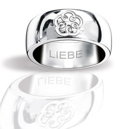 Liebes-Ring