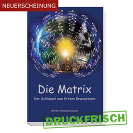 Matrix-Buch