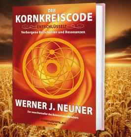 Der Kornkreiscode