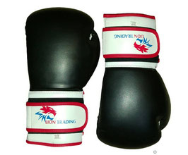 Allround Glove