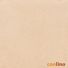 conlino Lehm-Edelputz Tinaja CP 114