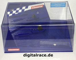 Carrera Digital 132 Displaybox/Acrylbox