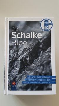 Schalke-Bibel