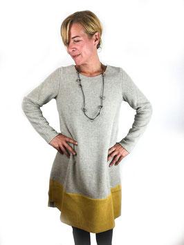 Henriette Steffensen Kleid