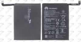 Huawei P20 lite Akkuwechsel