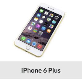 iPhone 6 plus  Displayreparatur