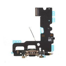 iPhone 7 plus Kleinteilereparatur