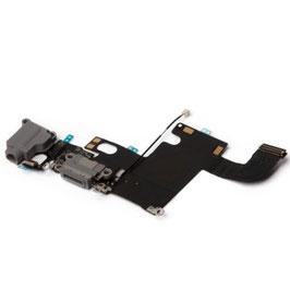 iPhone 6  Kleinteilereparatur