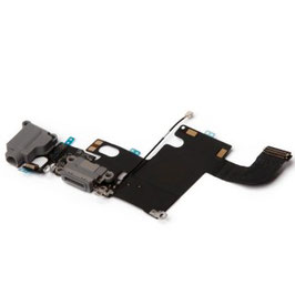 iPhone 6 plus Kleinteilereparatur