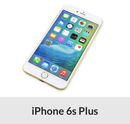 iPhone 6s plus Displayreparatur