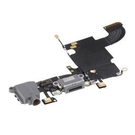 iPhone 6s Kleinteilereparatur