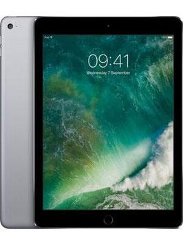 iPad Air 2. Gen 64GB Wifi/LTE