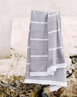 Tawulo Handtuch