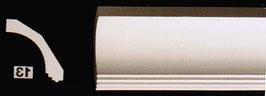 Kastenprofil Nr. 13