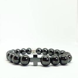 Special - Urban Black Chrome