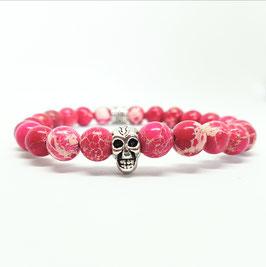 Skull - Bubblegum