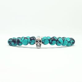 Skull - Nassau