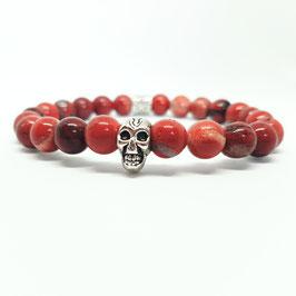 Skull - Vulcano