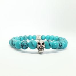 Skull - Formentera