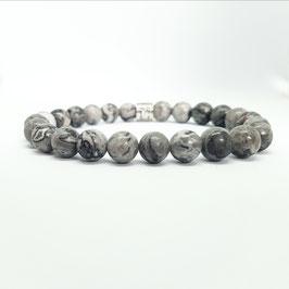 Basic - Grey