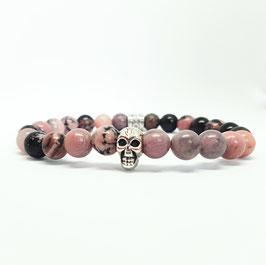 Skull - Pink