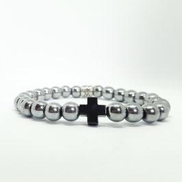 Urban - Silver