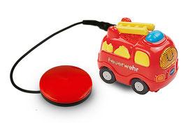 Tut-Tut Babyflitzer Feuerwehr