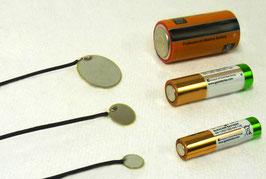 Batterieunterbrecher 20 cm