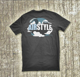 Airstyle T-Shirt Limited Edition