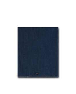 Tablecloth – Icons Cotton Twill  Denim