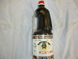 テンシンこいくち醤油1.8L 2500g