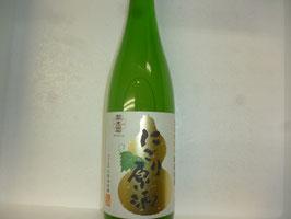 瓢太閤 にごり原酒720ml