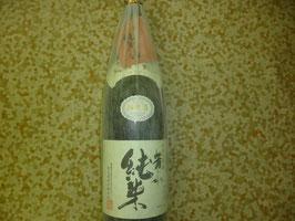 芳水 純米1.8Ⅼ