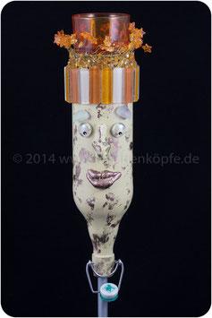 Flaschenkopf (1 l Flasche) 128.14.3