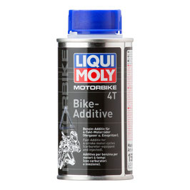 Motorbike 4T-Bike Additive