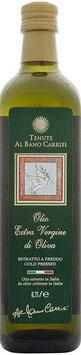 Olio di oliva extra vergine Premium, Al Bano