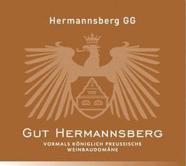 2015 Hermannsberg Riesling QbA trocken Großes Gewächs, Hermannsberg