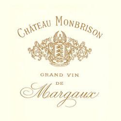 2016 Château Monbrison