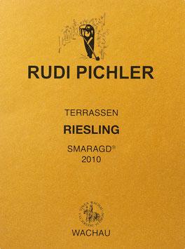 2017 Riesling Smaragd Terrassen, Pichler