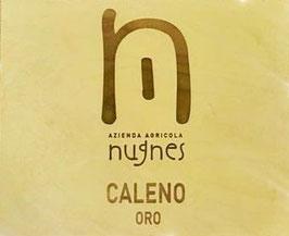 2010 Caleno Oro DOC, Nugnes