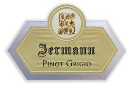2013 Pinot Grigio IGT, Jermann