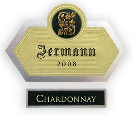 2018 Chardonnay DOC, Jermann
