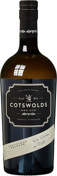 Cotswolds Gin 0,7 l Flasche