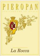 2014 Soave Classico La Rocca DOC, Pieropan