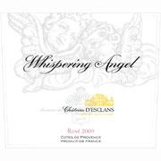 2014 Whispering Angel Rosé 3,0 l Flasche, d´Esclans